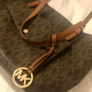 Authentic Michael Kors 👜